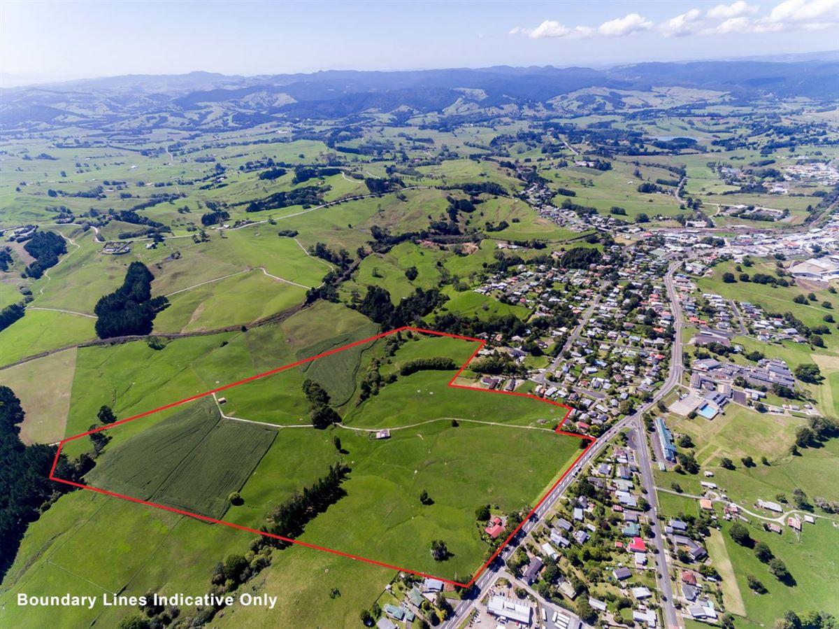338 Rodney Street, Wellsford, Auckland - NZL (photo 1)