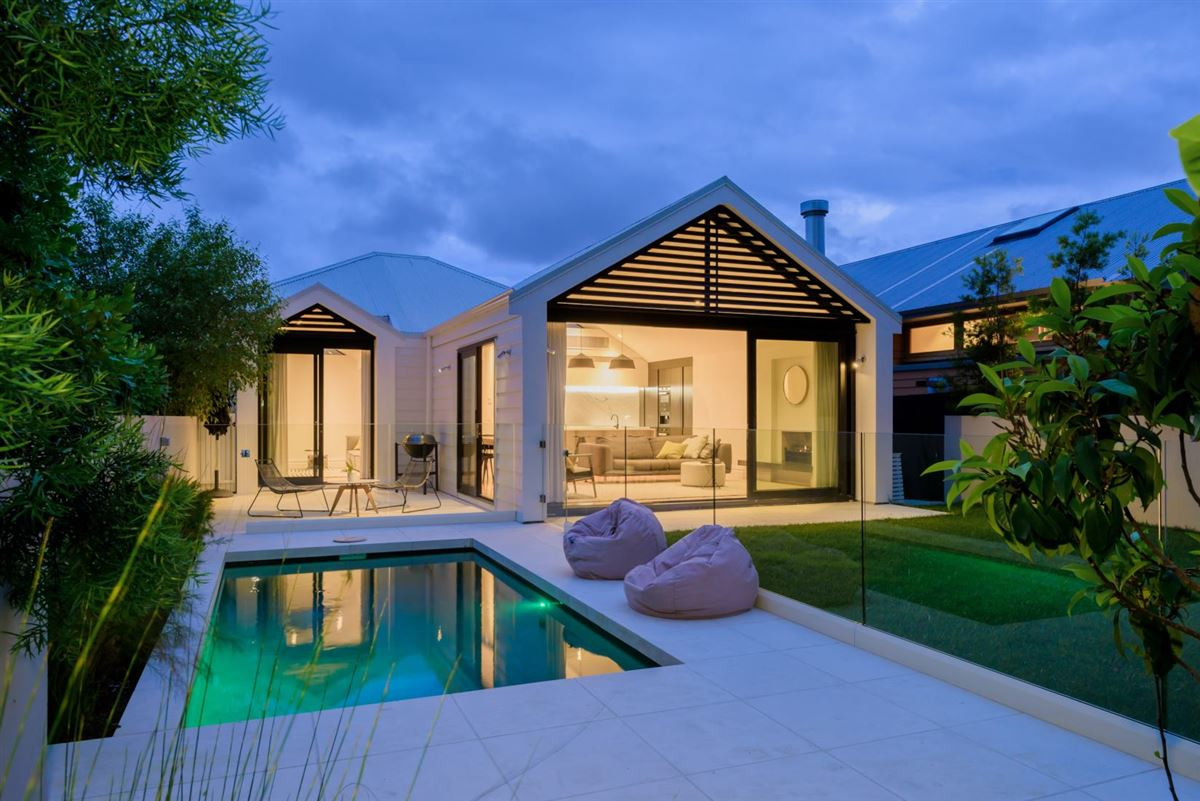luxury designer homes. Luxury homes for sale DESIGNER HOME IN GREY LYNN  New Zealand Homes Mansions