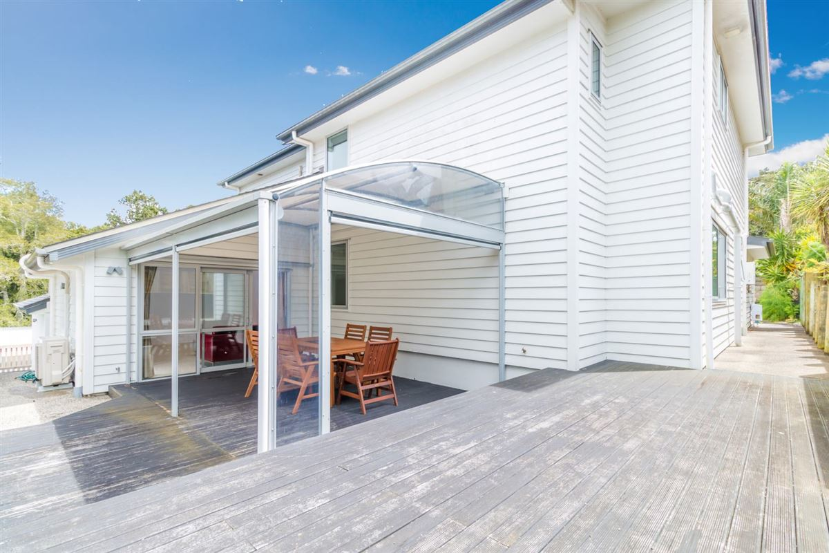 41 Packspur Drive, Flat Bush, Auckland - NZL (photo 4)