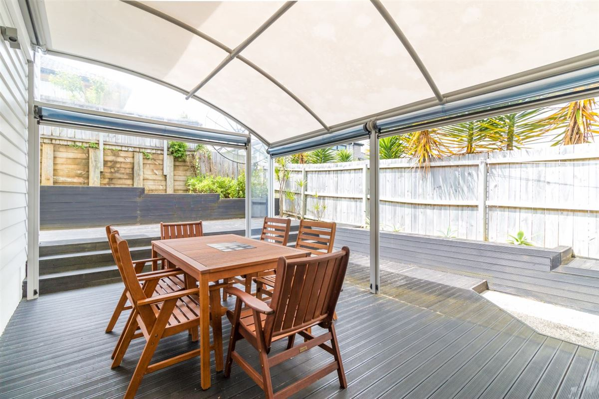 41 Packspur Drive, Flat Bush, Auckland - NZL (photo 5)