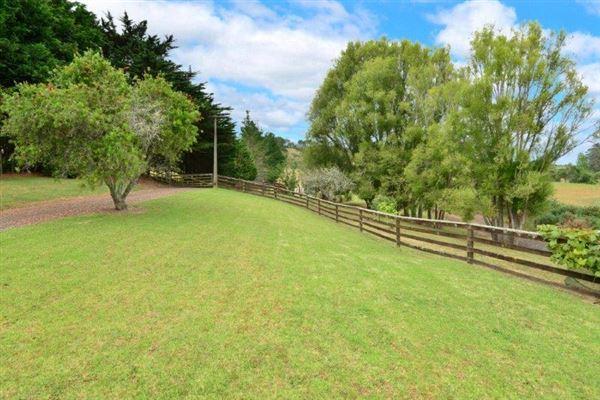 411 Pine Valley Road, Dairy Flat, Auckland - NZL (photo 1)