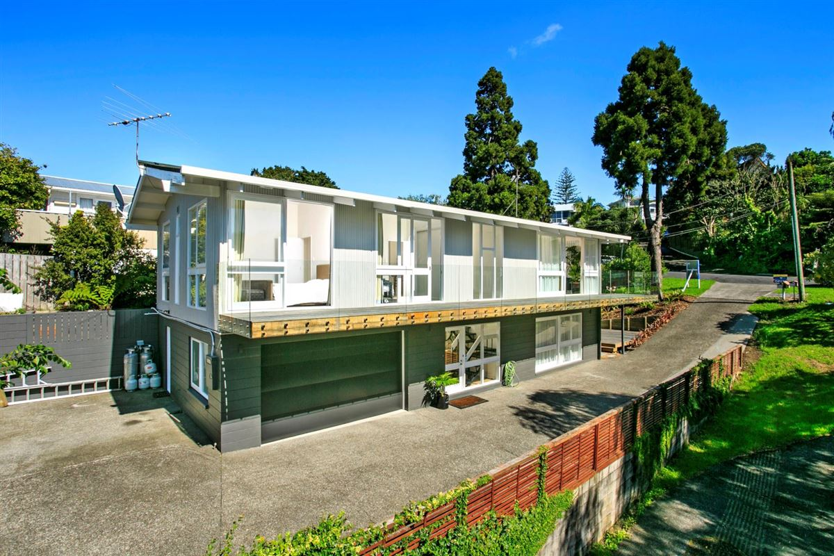 44 Channel View Road, Campbells Bay, Auckland - NZL (photo 1)