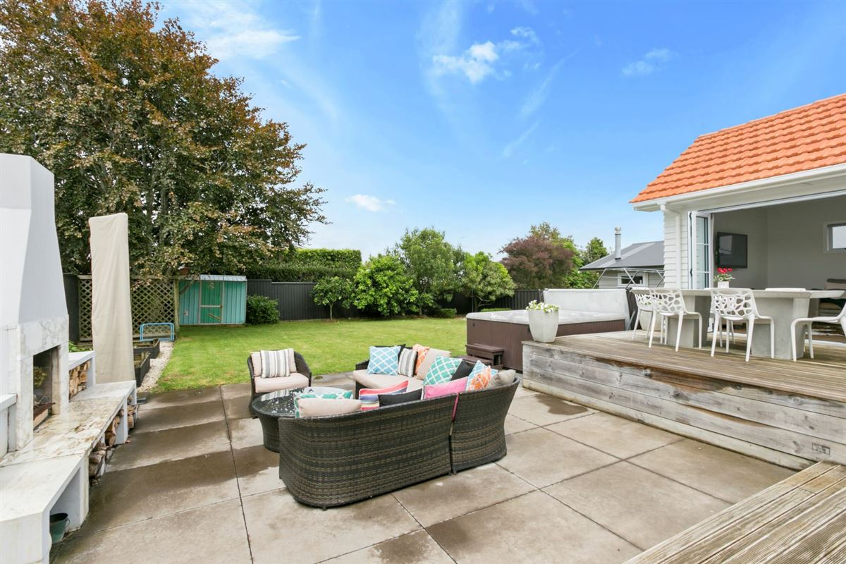 44 Chelmsford Avenue, Glendowie, Auckland - NZL (photo 4)