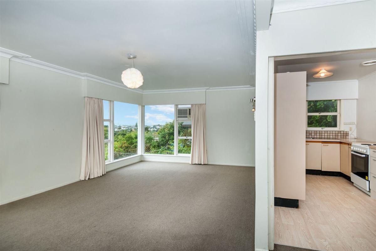 44 Parr Terrace, Castor Bay, Auckland - NZL (photo 5)