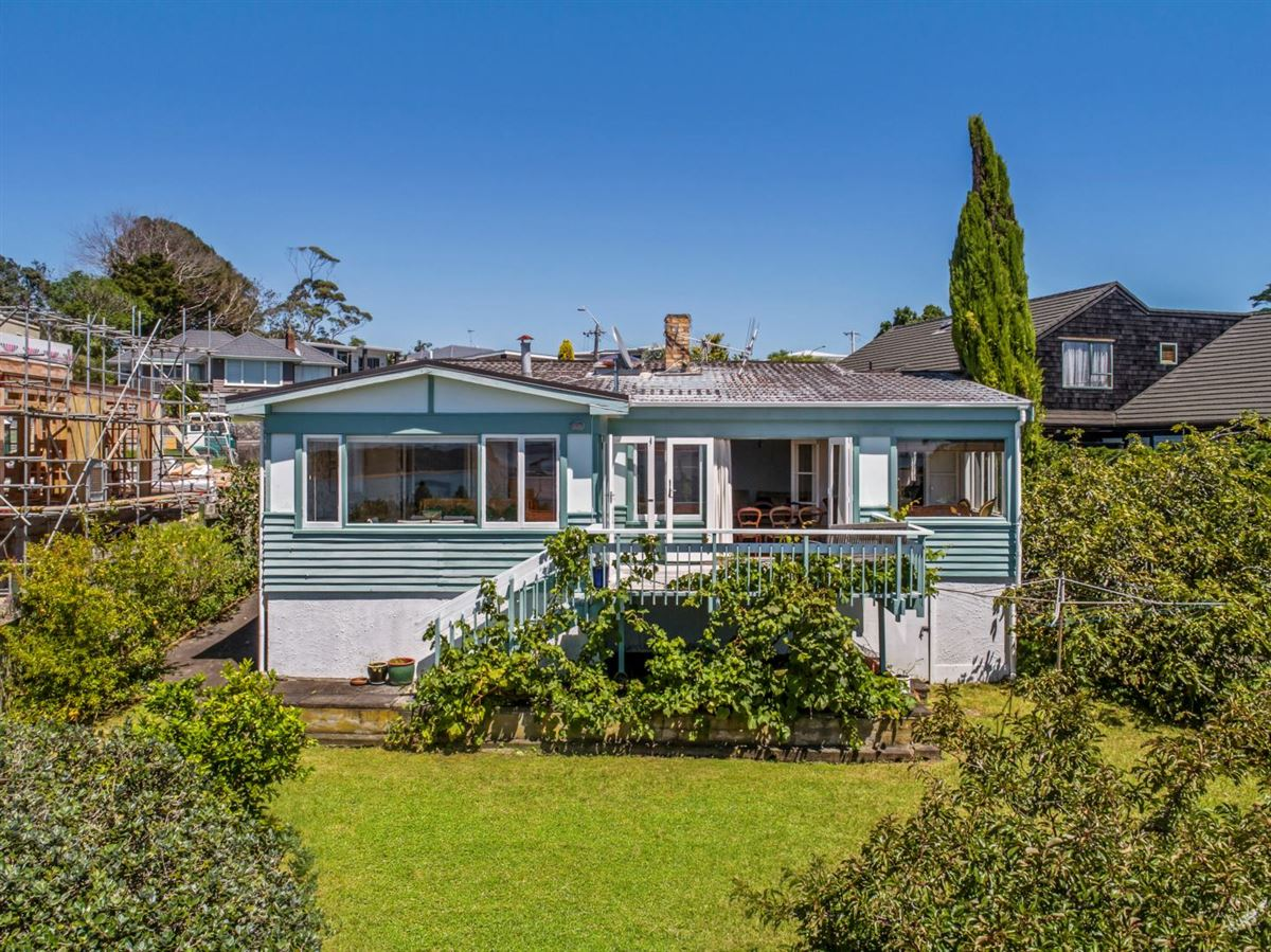 461 Riddell Road, Glendowie, Auckland - NZL (photo 5)