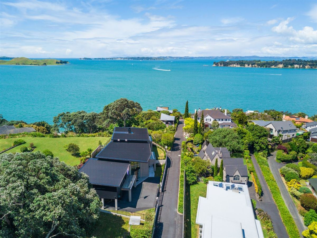523 Riddell Road, Glendowie, Auckland - NZL (photo 2)