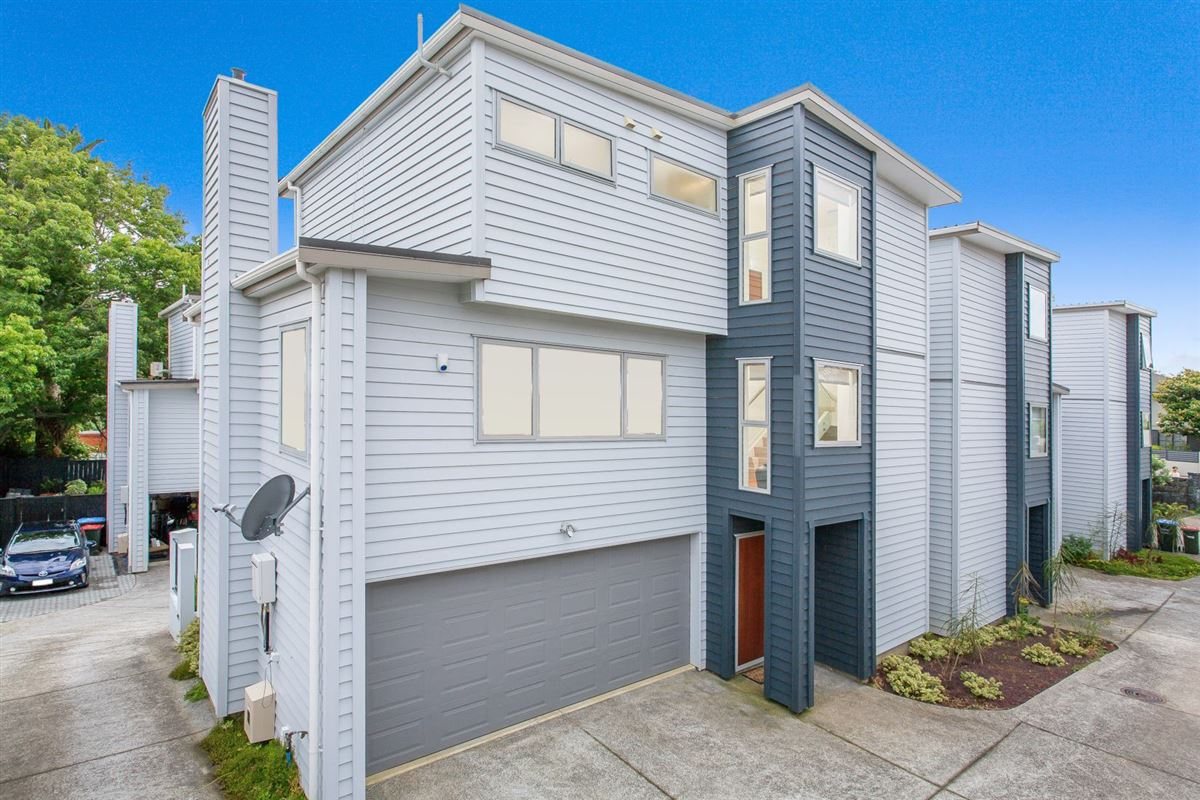 573c Mt Eden Road, Mt Eden, Auckland - NZL (photo 1)