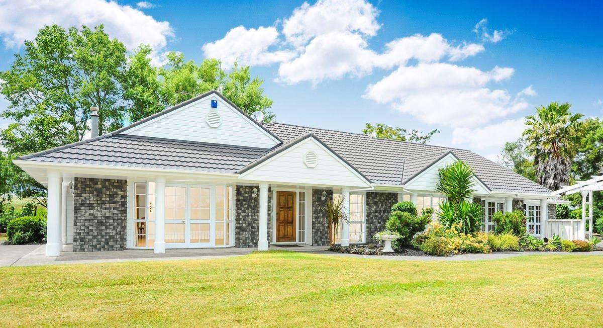 65 Lascelles Drive, Dairy Flat, Auckland - NZL (photo 2)