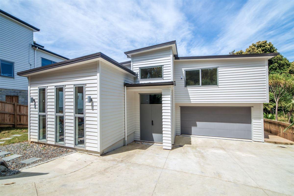 71 Hebron Road, Torbay, Auckland - NZL (photo 1)