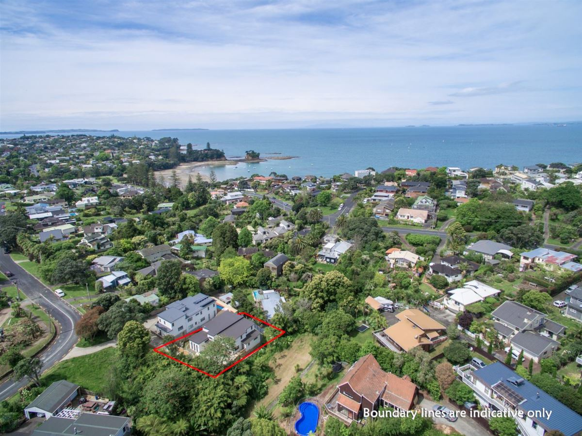 71 Hebron Road, Torbay, Auckland - NZL (photo 2)