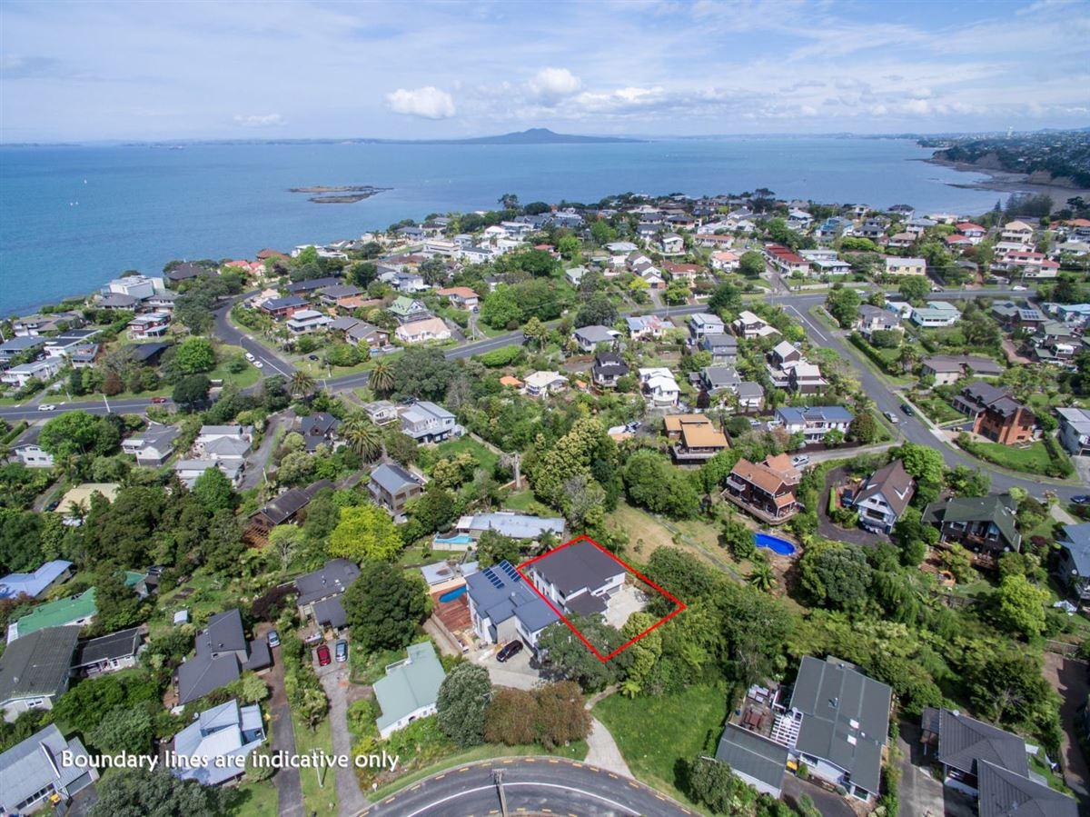 71 Hebron Road, Torbay, Auckland - NZL (photo 3)