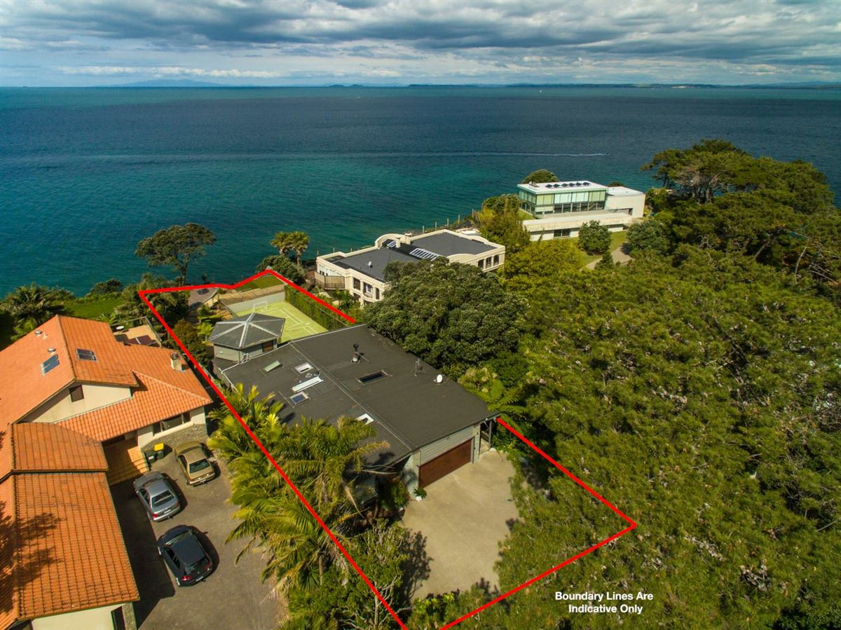 72 Cliff Road, Torbay, Auckland - NZL (photo 1)