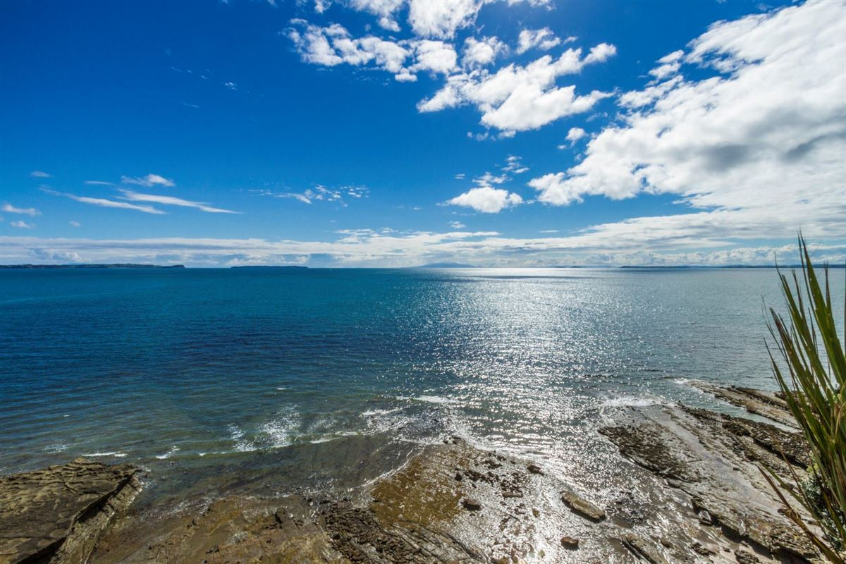 72 Cliff Road, Torbay, Auckland - NZL (photo 4)