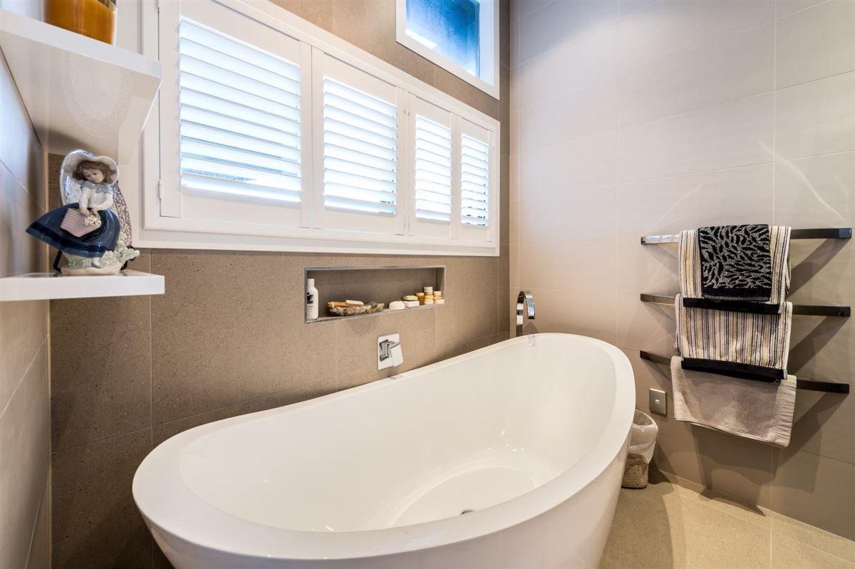 72 Cliff Road, Torbay, Auckland - NZL (photo 5)