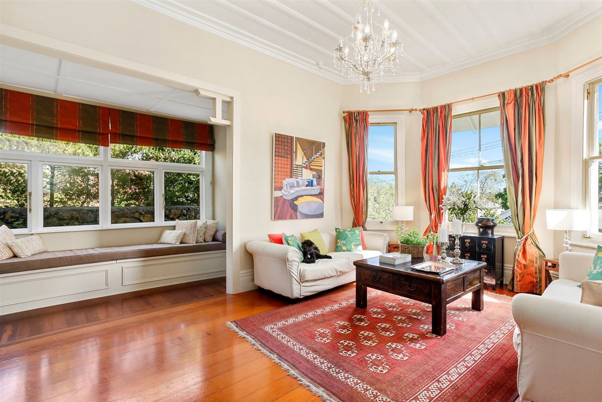 72 Prospect Terrace, Mt Eden, Auckland - NZL (photo 3)