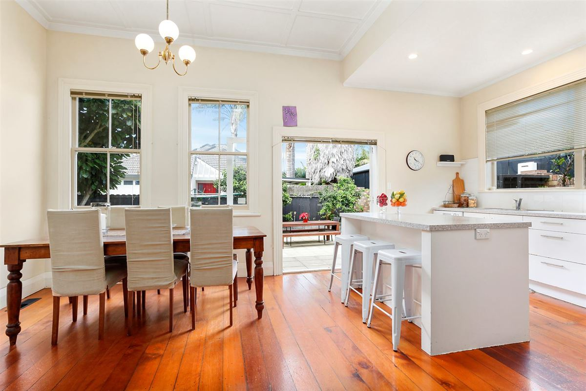 72 Prospect Terrace, Mt Eden, Auckland - NZL (photo 4)