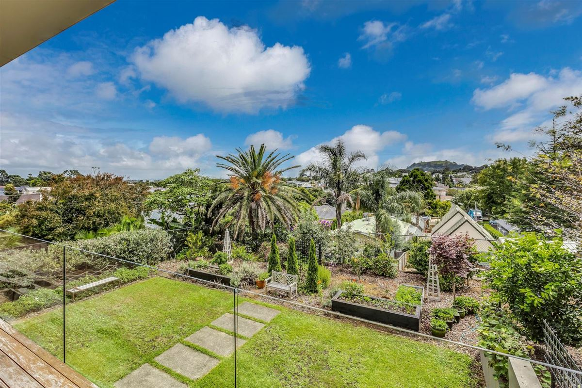 770 Mt Eden Road, Mt Eden, Auckland - NZL (photo 5)