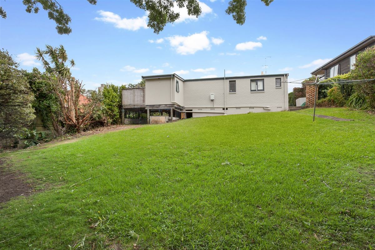8 Chelmsford Avenue, Glendowie, Auckland - NZL (photo 3)