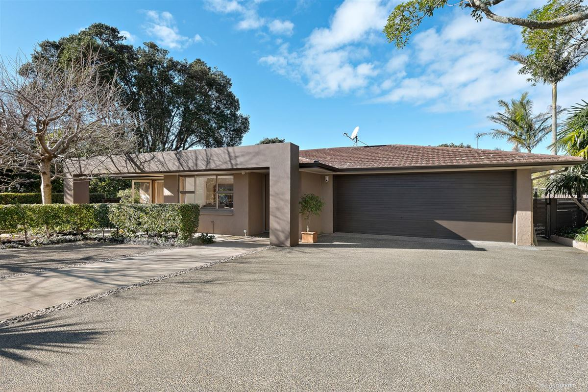 88 St Andrews Road, Epsom, Auckland - NZL (photo 2)