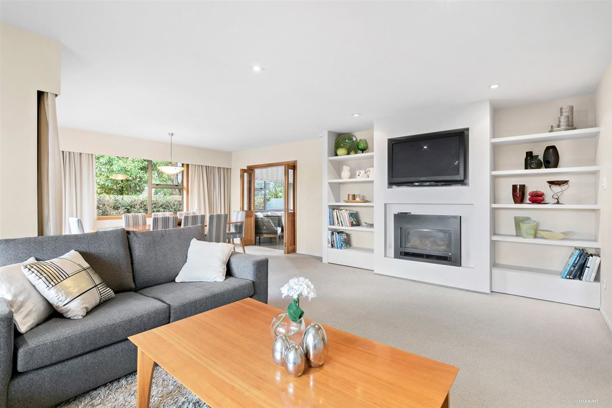 88 St Andrews Road, Epsom, Auckland - NZL (photo 3)