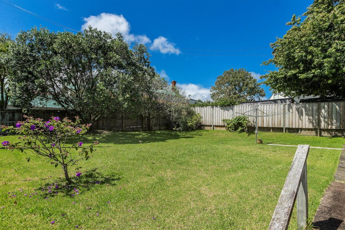 9 Milton Road, Mt Eden, Auckland - NZL (photo 3)