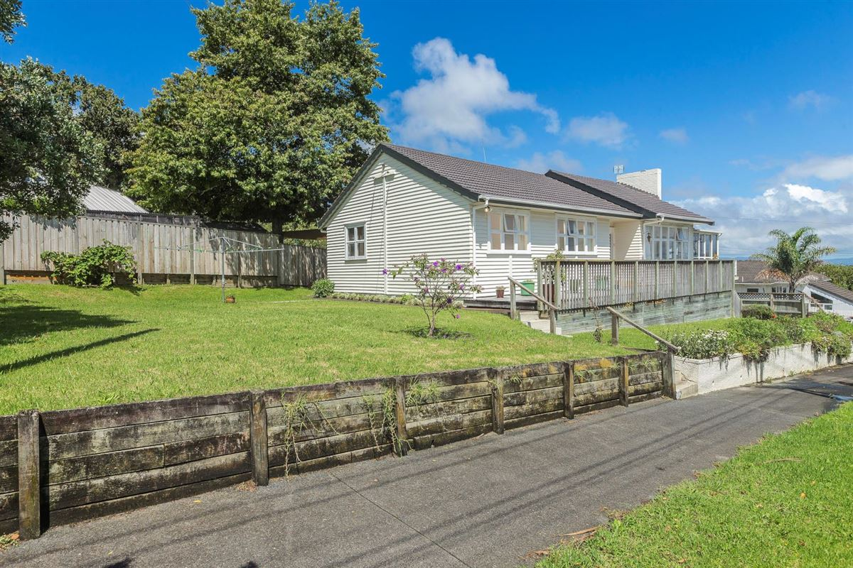 9 Milton Road, Mt Eden, Auckland - NZL (photo 4)