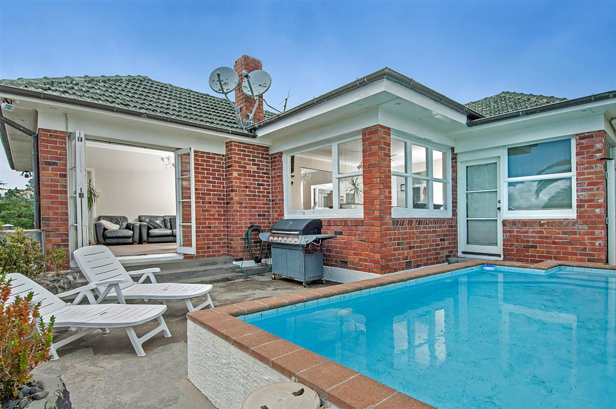 92 Landscape Road, Mt Eden, Auckland - NZL (photo 1)