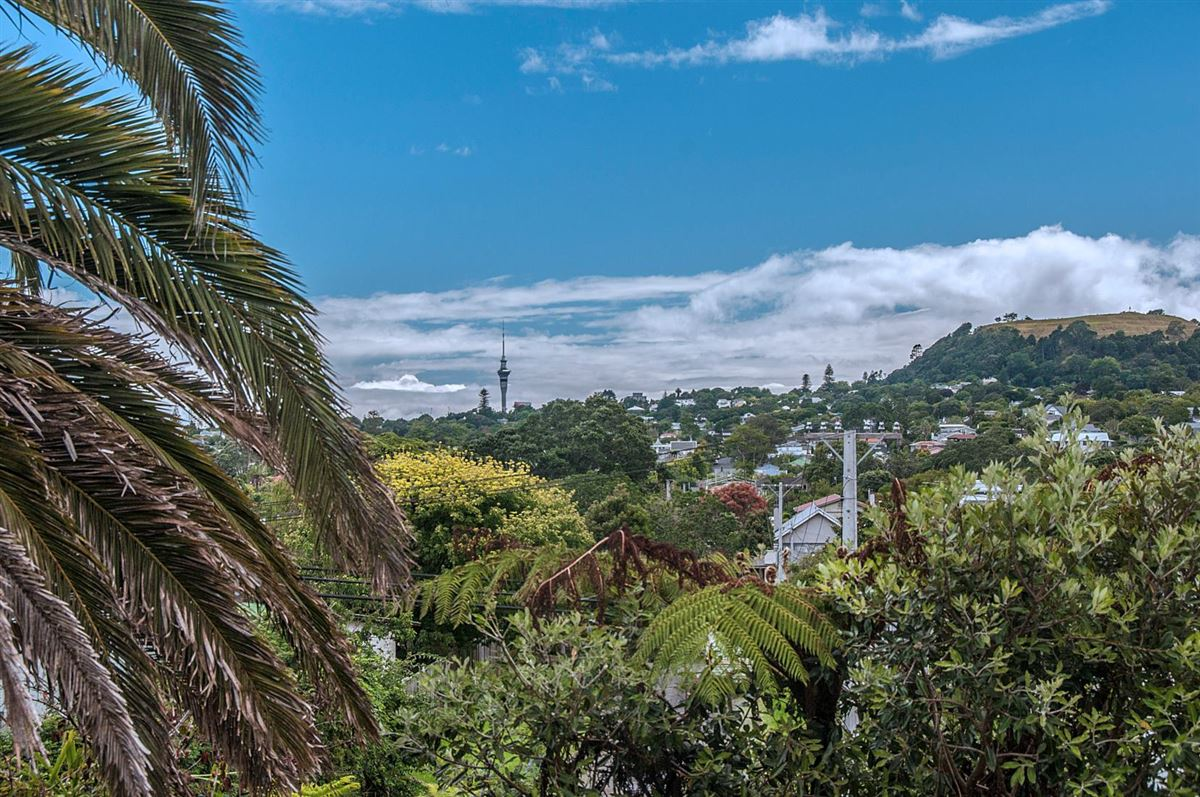 92 Landscape Road, Mt Eden, Auckland - NZL (photo 3)