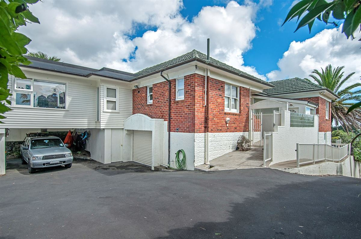 92 Landscape Road, Mt Eden, Auckland - NZL (photo 4)