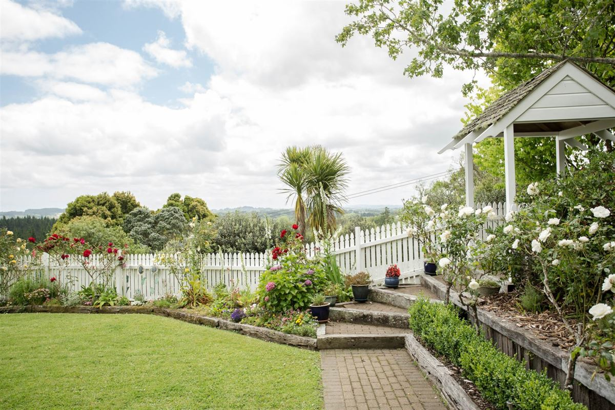 94 Kennedy Road, Dairy Flat, Auckland - NZL (photo 3)