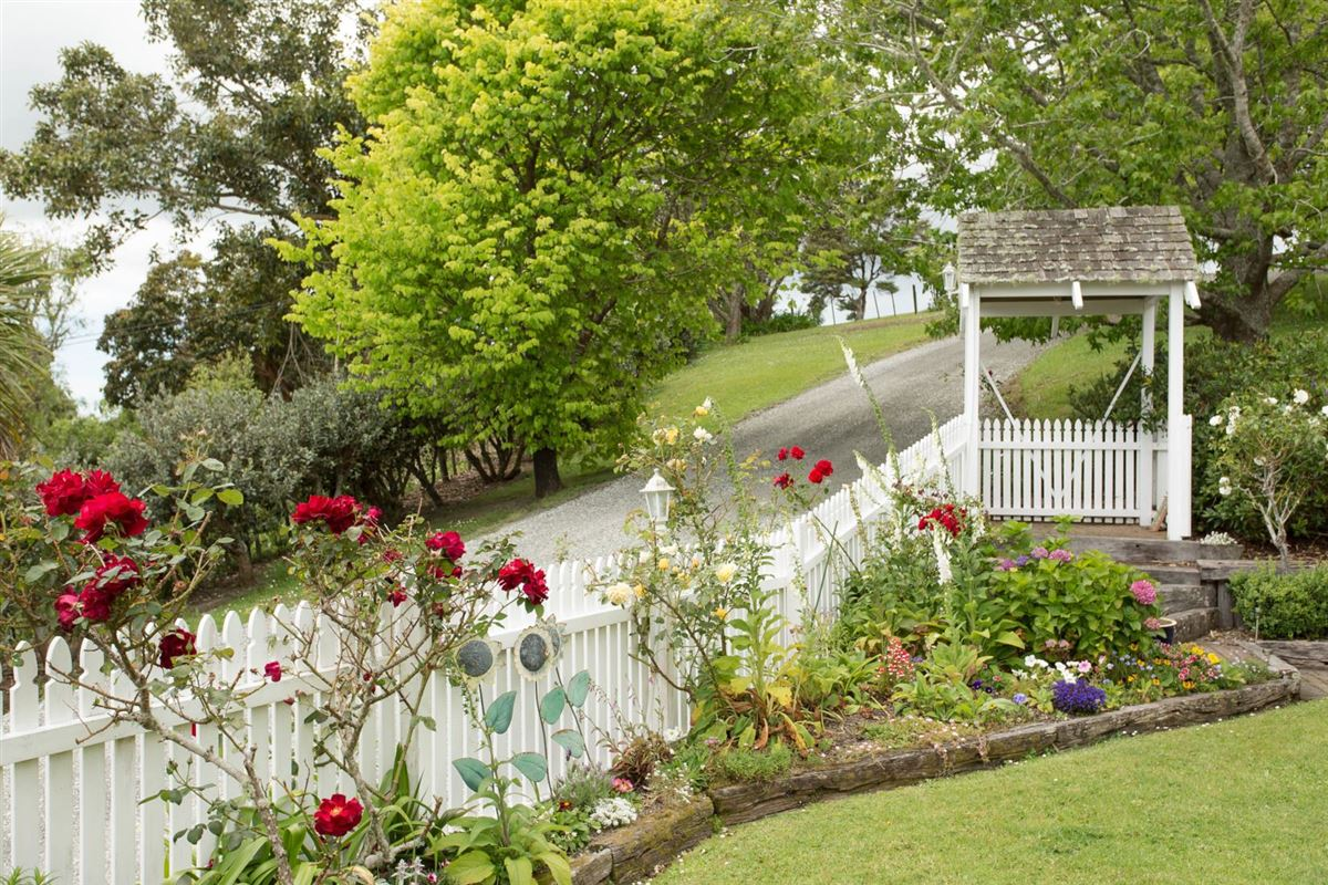 94 Kennedy Road, Dairy Flat, Auckland - NZL (photo 2)