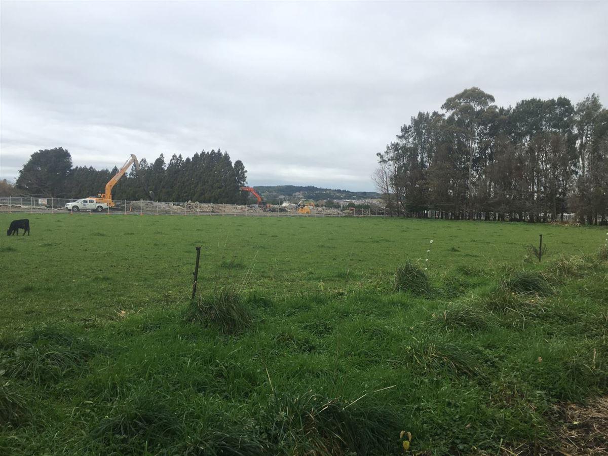 99 Grove Road, Takanini, Auckland - NZL (photo 1)