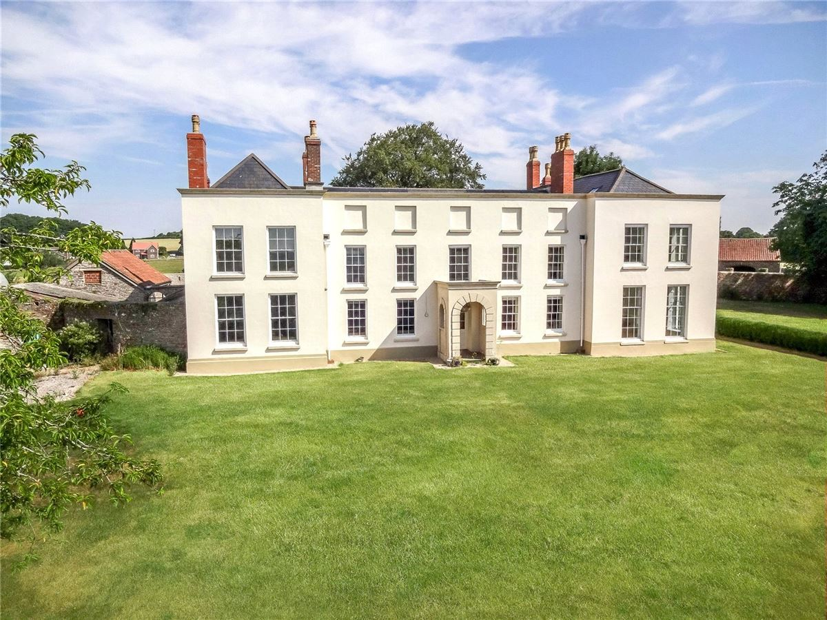 Weston Lodge United Kingdom Luxury Homes Mansions For Sale Wiring Diagram
