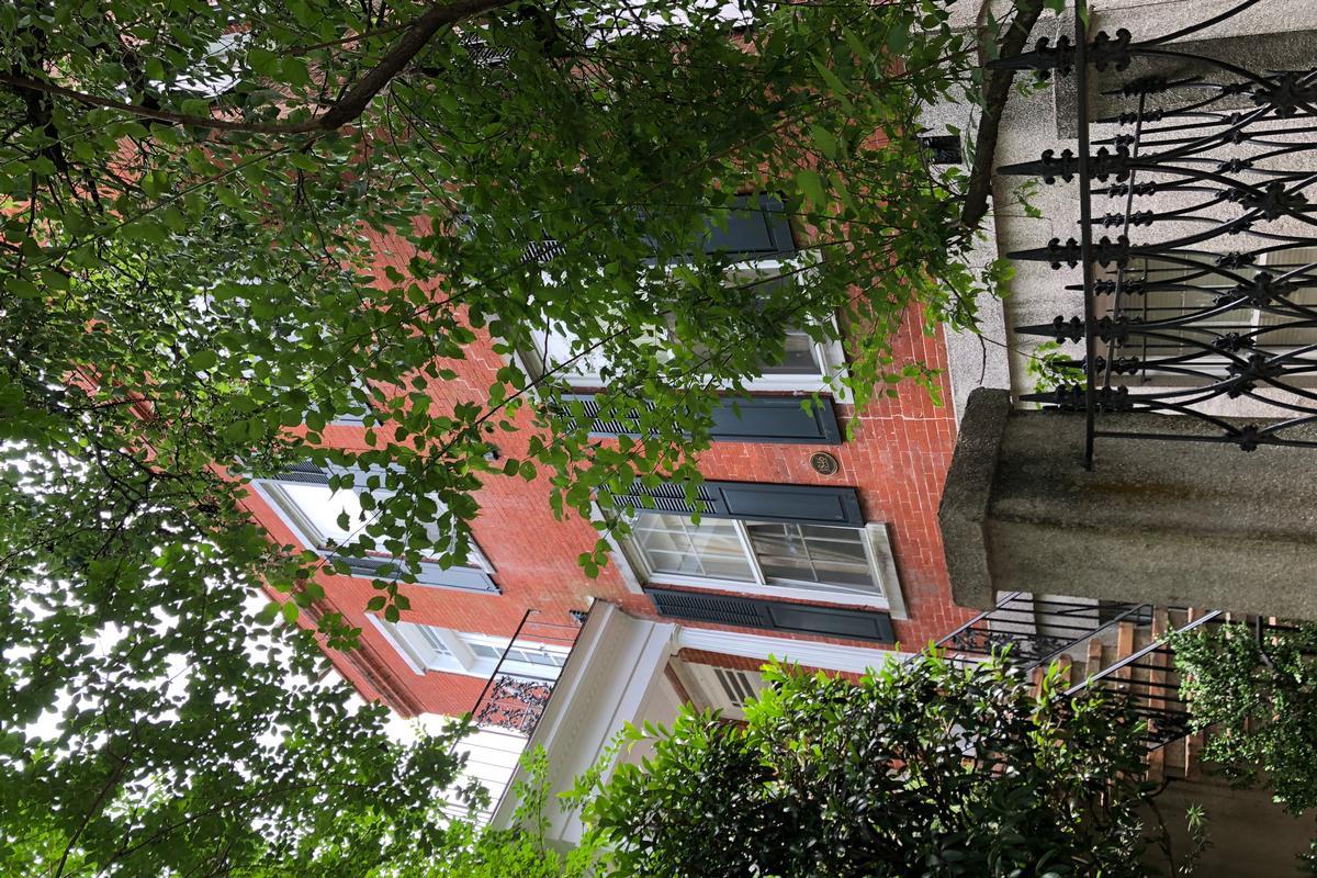 Savannah Luxury Homes and Savannah Luxury Real Estate | Property ...