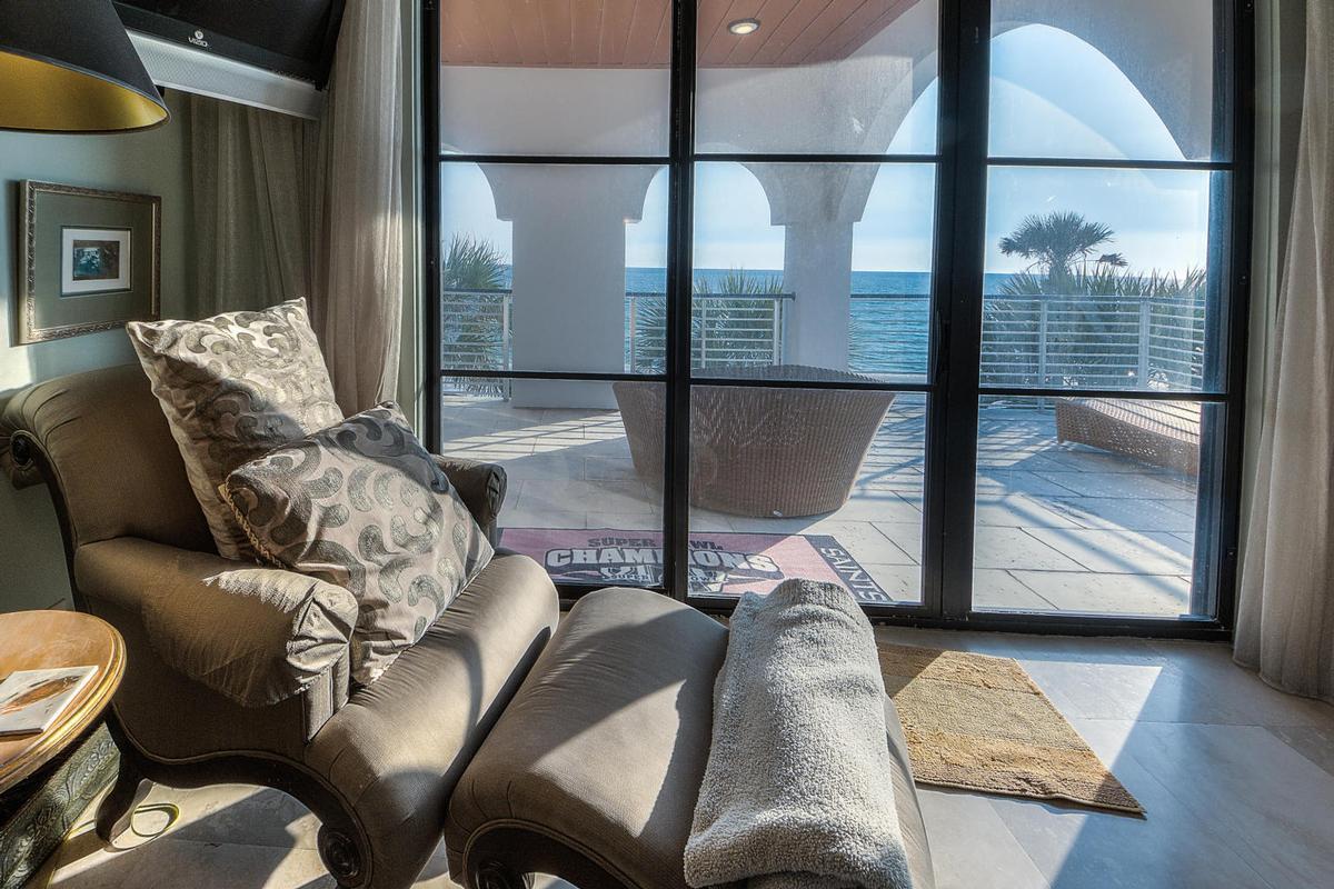 CASA AMORE   Florida Luxury Homes   Mansions For Sale   Luxury Portfolio