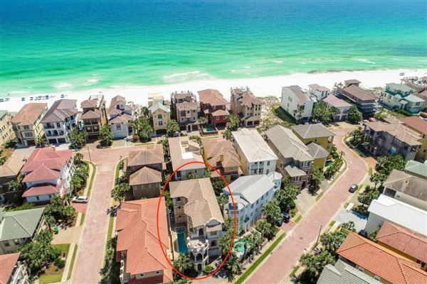 Destin Luxury Homes and Destin Luxury Real Estate | Property Search ...