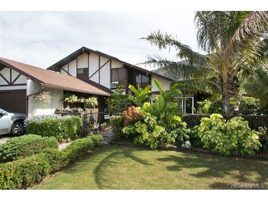 The grand ph at waiea hawaii luxury homes mansions for for Hawaii luxury homes for sale