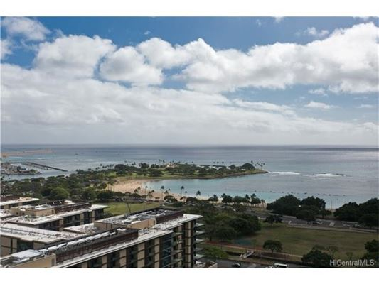 Beautiful Ocean Views beautiful ocean views in honolulu | hawaii luxury homes | mansions