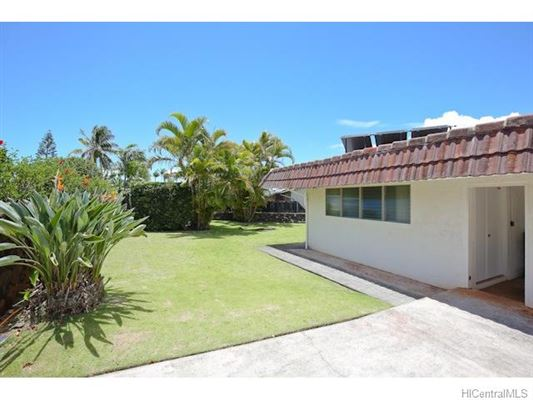 Excellent Multi Generational Home Hawaii Luxury Homes