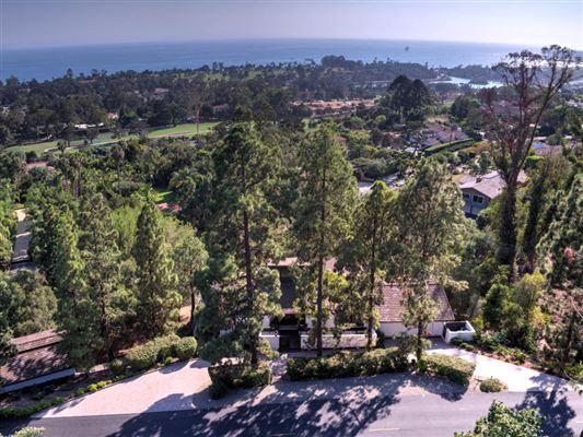 1143 Glenview, Santa Barbara, CA - USA (photo 1)