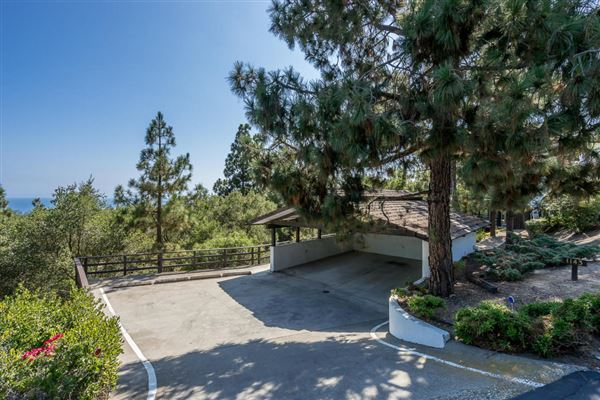 1143 Glenview, Santa Barbara, CA - USA (photo 4)