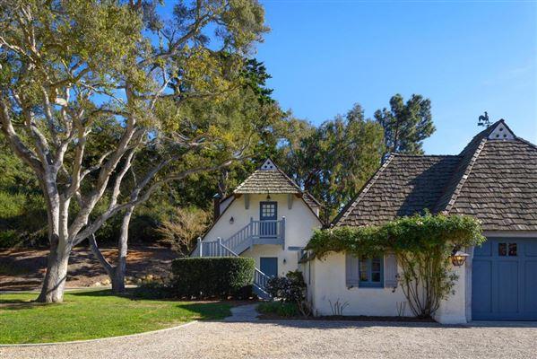 1414 Estrella, Santa Barbara, CA - USA (photo 4)
