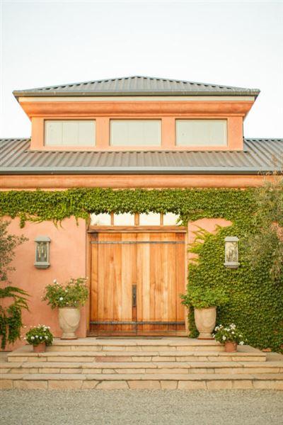 1484 Calzada, Santa Ynez, CA - USA (photo 5)