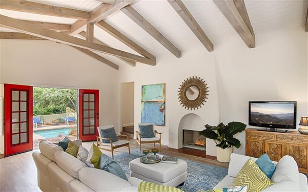 1520 Bolero, Santa Barbara, CA - USA (photo 5)