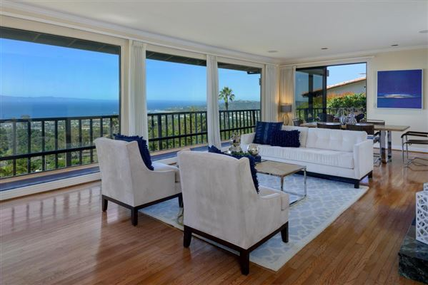 178 Coronada, Santa Barbara, CA - USA (photo 1)