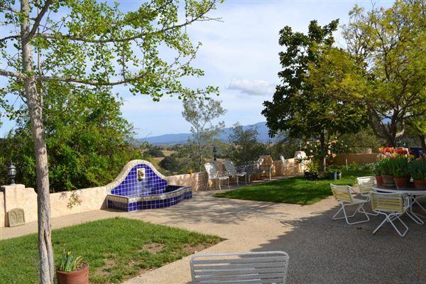 3231 Live Oak, Santa Ynez, CA - USA (photo 1)
