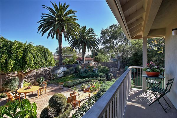 5465 San Patricio, Santa Barbara, CA - USA (photo 5)