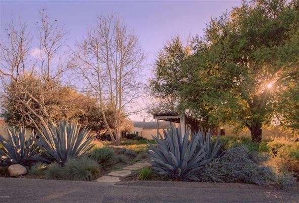 6660 Happy Canyon, Santa Ynez, CA - USA (photo 5)