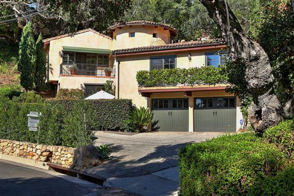 853 Jimeno Rd, Santa Barbara, CA - USA (photo 1)