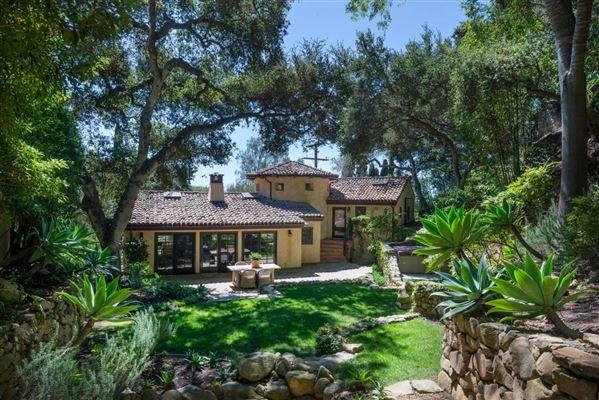 853 Jimeno Rd, Santa Barbara, CA - USA (photo 3)